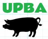 Uganda Pig Breeders Association